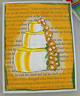 Cakecard1