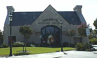 Hersheyweb
