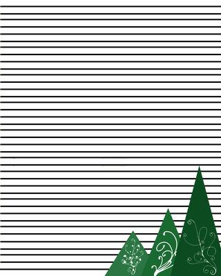 Treegreen2
