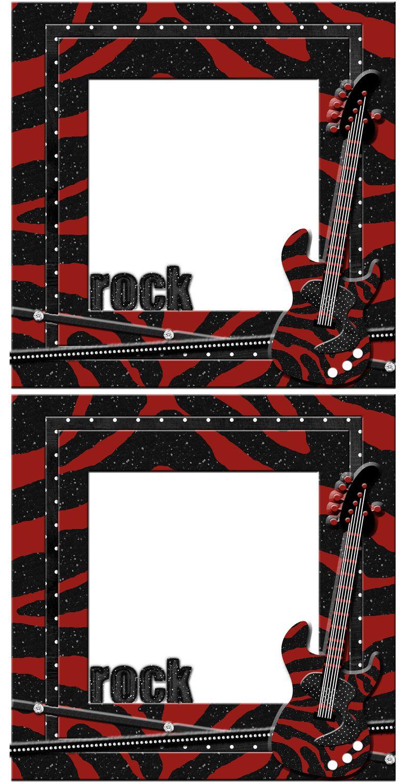 CWM_Oct27_rockstar