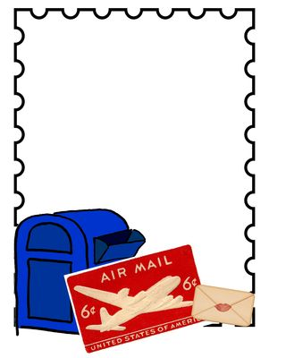 CWM_Oct14_mail
