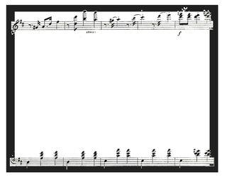 CWM_Oct20_musician