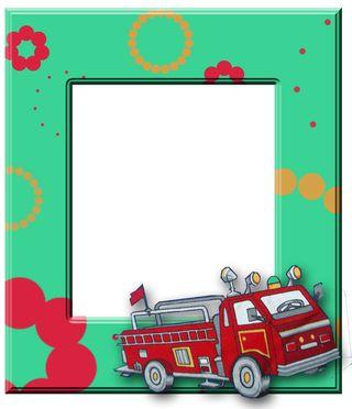 CWM_Oct24_fireman